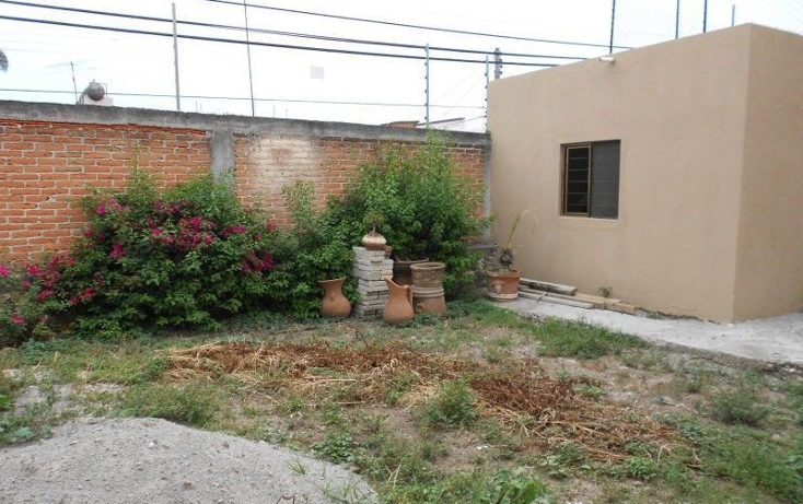 Foto de casa en venta en  , cuautlixco, cuautla, morelos, 1852464 No. 08