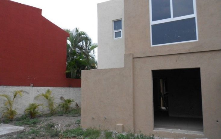 Foto de casa en venta en, cuautlixco, cuautla, morelos, 1852464 no 09