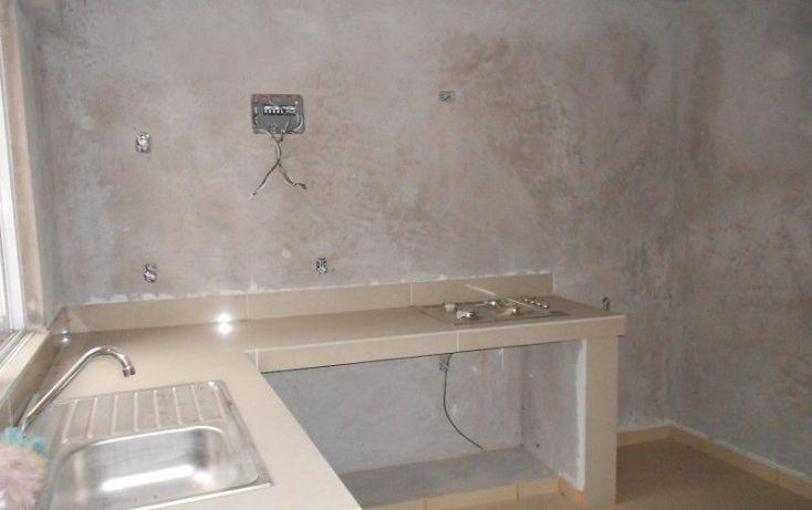 Foto de casa en venta en, cuautlixco, cuautla, morelos, 1852464 no 10