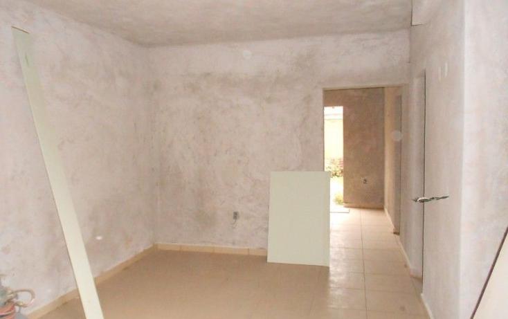 Foto de casa en venta en  , cuautlixco, cuautla, morelos, 1852464 No. 11