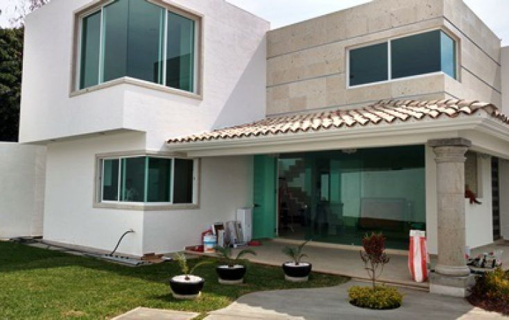 Foto de casa en venta en, cuautlixco, cuautla, morelos, 1853060 no 02