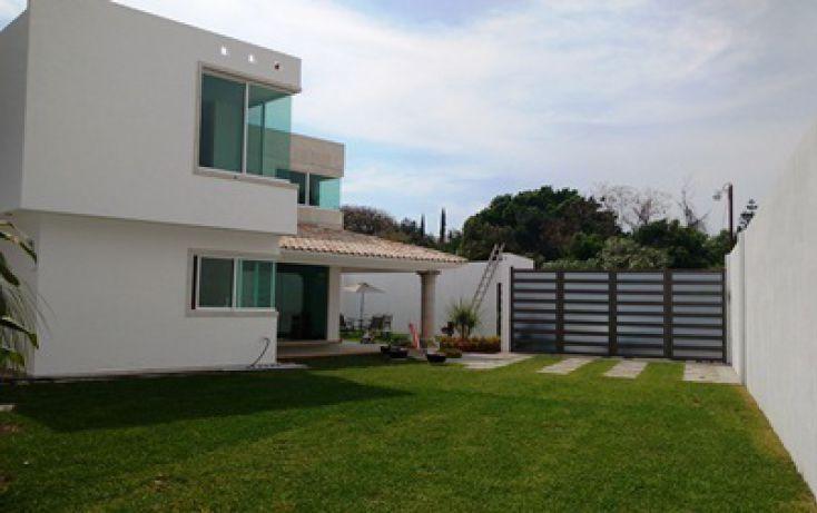 Foto de casa en venta en, cuautlixco, cuautla, morelos, 1853060 no 03