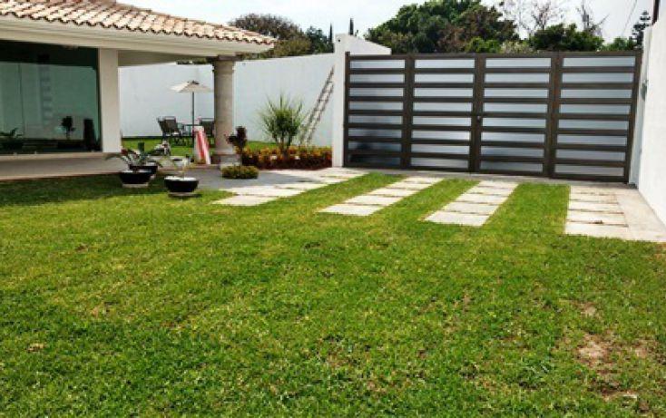 Foto de casa en venta en, cuautlixco, cuautla, morelos, 1853060 no 04