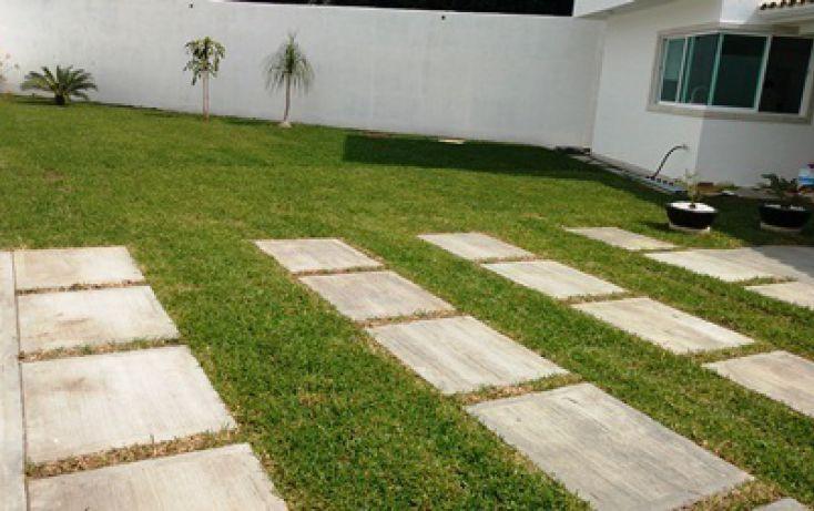 Foto de casa en venta en, cuautlixco, cuautla, morelos, 1853060 no 05