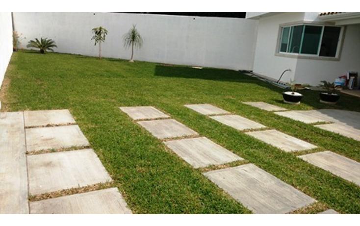 Foto de casa en venta en  , cuautlixco, cuautla, morelos, 1853060 No. 05