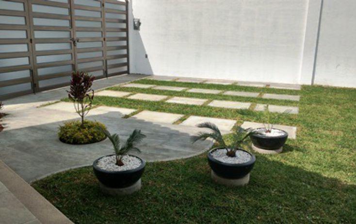 Foto de casa en venta en, cuautlixco, cuautla, morelos, 1853060 no 06