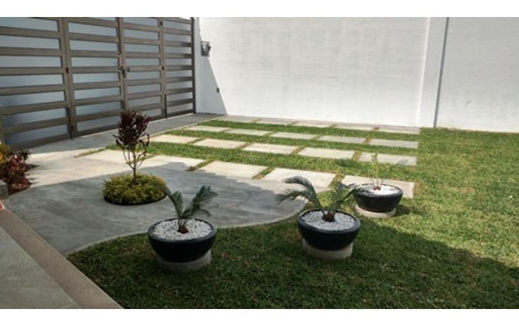 Foto de casa en venta en  , cuautlixco, cuautla, morelos, 1853060 No. 06