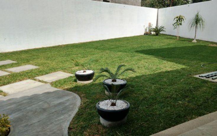 Foto de casa en venta en, cuautlixco, cuautla, morelos, 1853060 no 07