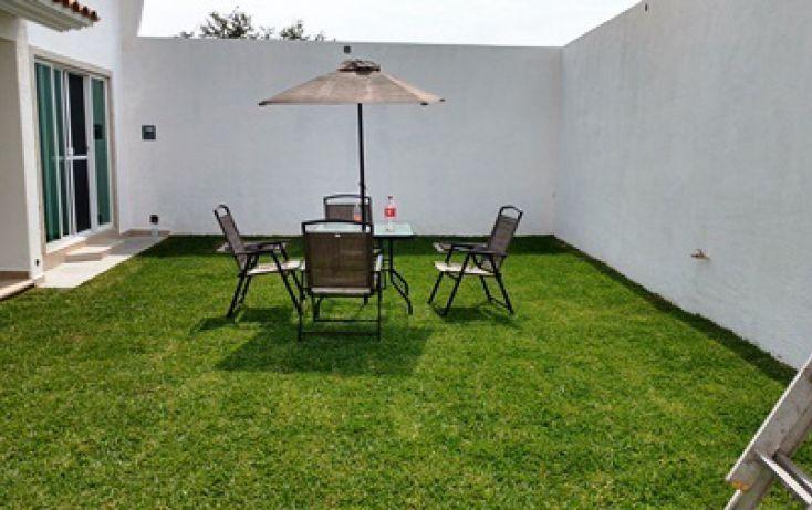 Foto de casa en venta en, cuautlixco, cuautla, morelos, 1853060 no 08