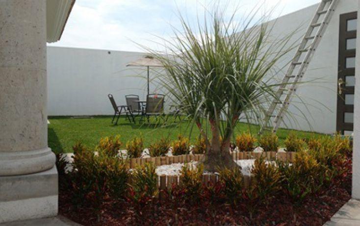 Foto de casa en venta en, cuautlixco, cuautla, morelos, 1853060 no 09