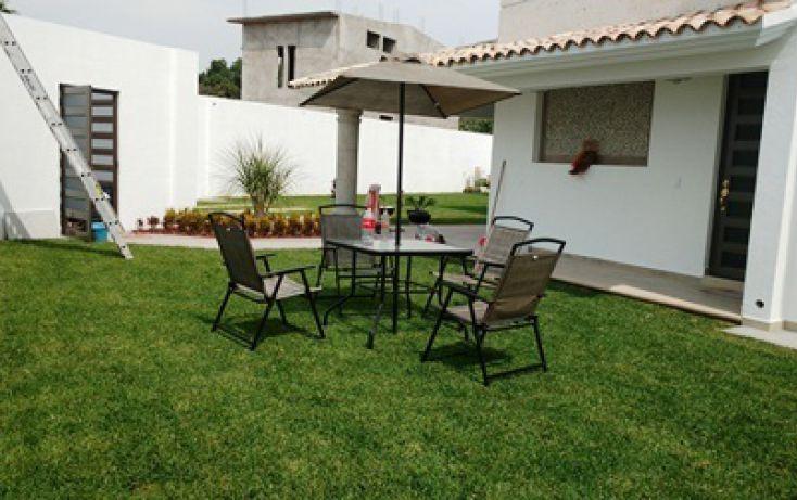 Foto de casa en venta en, cuautlixco, cuautla, morelos, 1853060 no 10