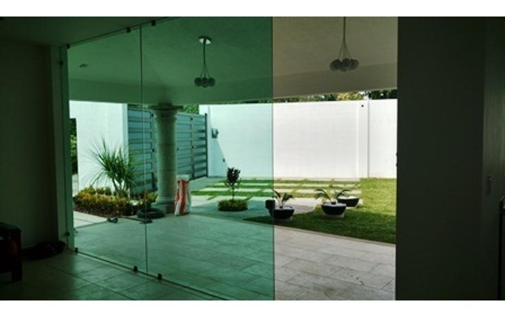 Foto de casa en venta en  , cuautlixco, cuautla, morelos, 1853060 No. 11