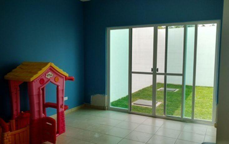 Foto de casa en venta en, cuautlixco, cuautla, morelos, 1853060 no 12
