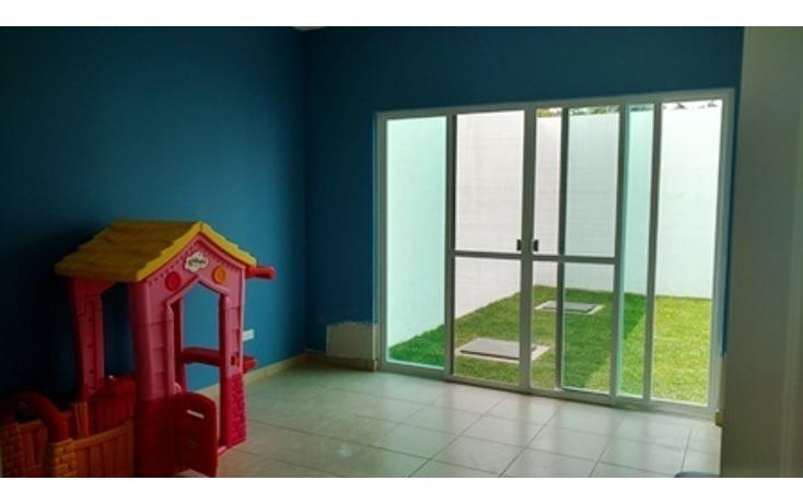 Foto de casa en venta en  , cuautlixco, cuautla, morelos, 1853060 No. 12