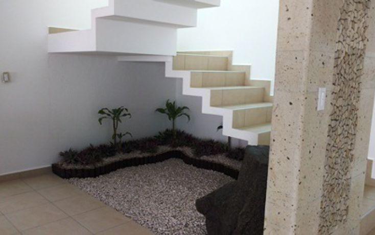 Foto de casa en venta en, cuautlixco, cuautla, morelos, 1853060 no 13