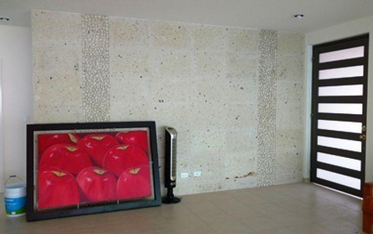 Foto de casa en venta en, cuautlixco, cuautla, morelos, 1853060 no 14
