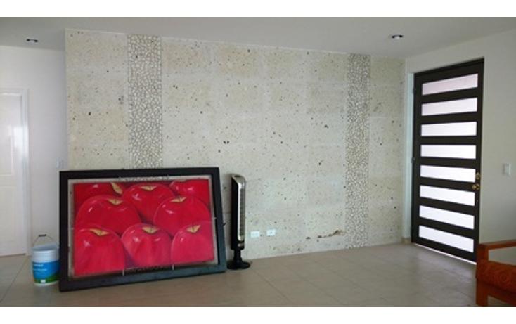 Foto de casa en venta en  , cuautlixco, cuautla, morelos, 1853060 No. 14