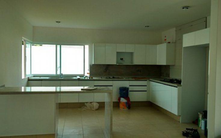 Foto de casa en venta en, cuautlixco, cuautla, morelos, 1853060 no 15