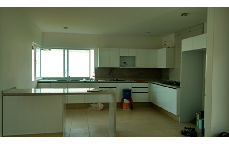 Foto de casa en venta en  , cuautlixco, cuautla, morelos, 1853060 No. 15