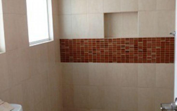 Foto de casa en venta en, cuautlixco, cuautla, morelos, 1853060 no 16