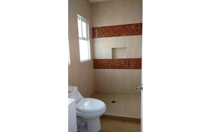 Foto de casa en venta en  , cuautlixco, cuautla, morelos, 1853060 No. 16