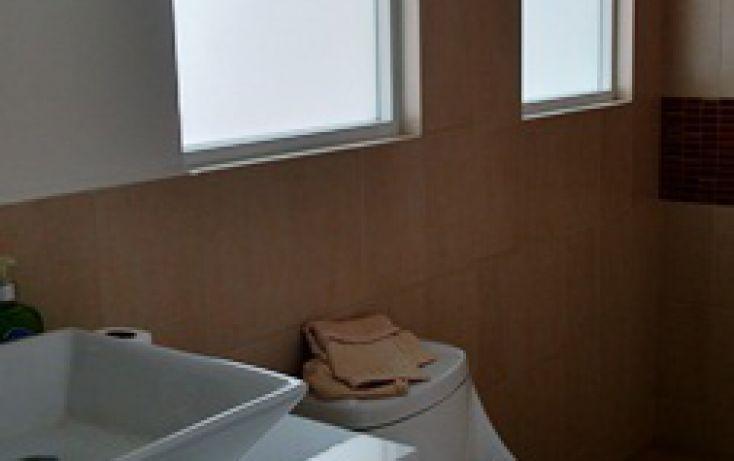 Foto de casa en venta en, cuautlixco, cuautla, morelos, 1853060 no 17