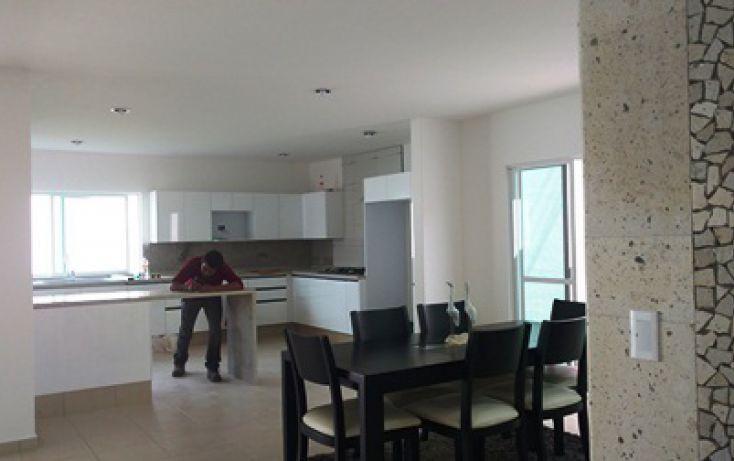Foto de casa en venta en, cuautlixco, cuautla, morelos, 1853060 no 18