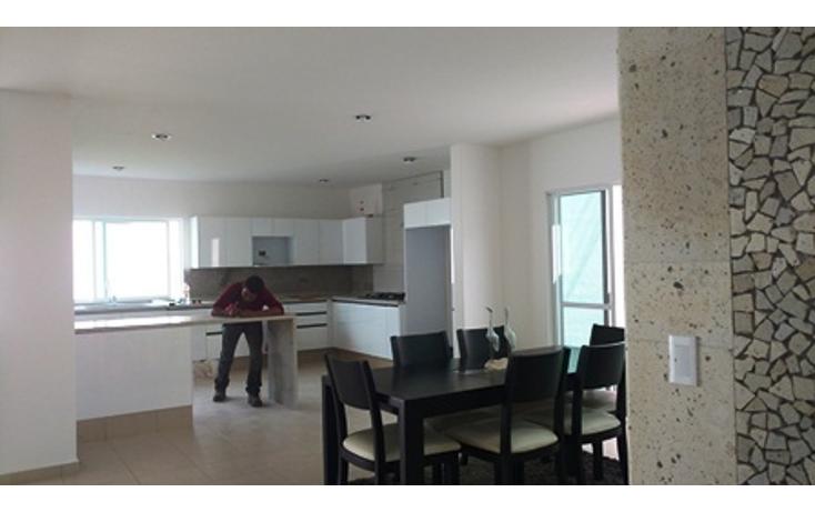 Foto de casa en venta en  , cuautlixco, cuautla, morelos, 1853060 No. 18