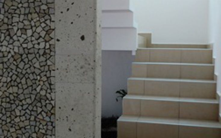Foto de casa en venta en, cuautlixco, cuautla, morelos, 1853060 no 19