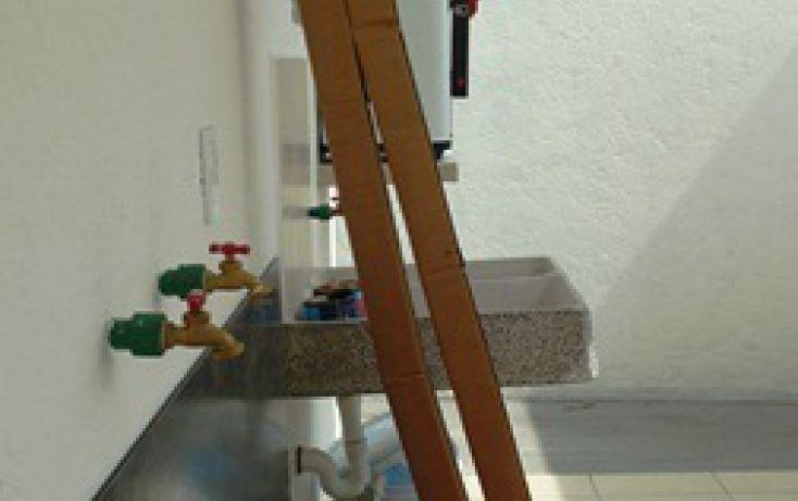 Foto de casa en venta en, cuautlixco, cuautla, morelos, 1853060 no 21