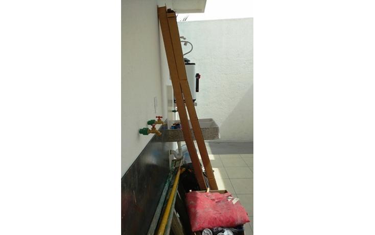 Foto de casa en venta en  , cuautlixco, cuautla, morelos, 1853060 No. 21
