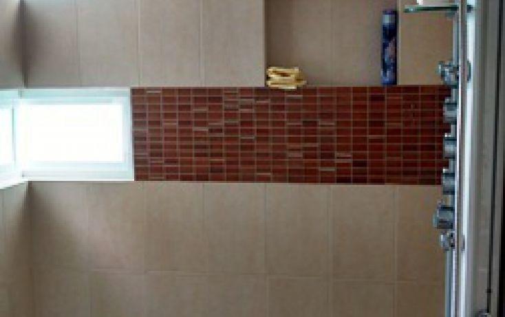 Foto de casa en venta en, cuautlixco, cuautla, morelos, 1853060 no 22
