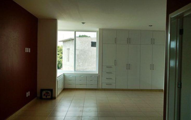 Foto de casa en venta en, cuautlixco, cuautla, morelos, 1853060 no 23