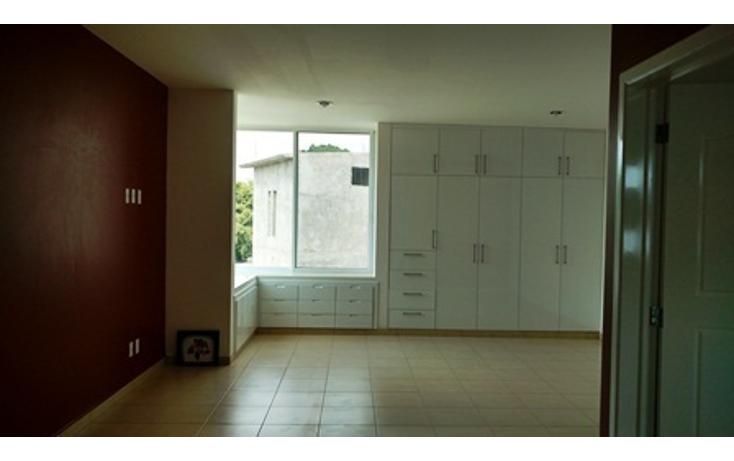 Foto de casa en venta en  , cuautlixco, cuautla, morelos, 1853060 No. 23