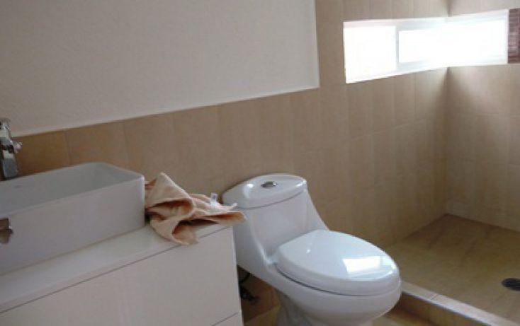 Foto de casa en venta en, cuautlixco, cuautla, morelos, 1853060 no 24