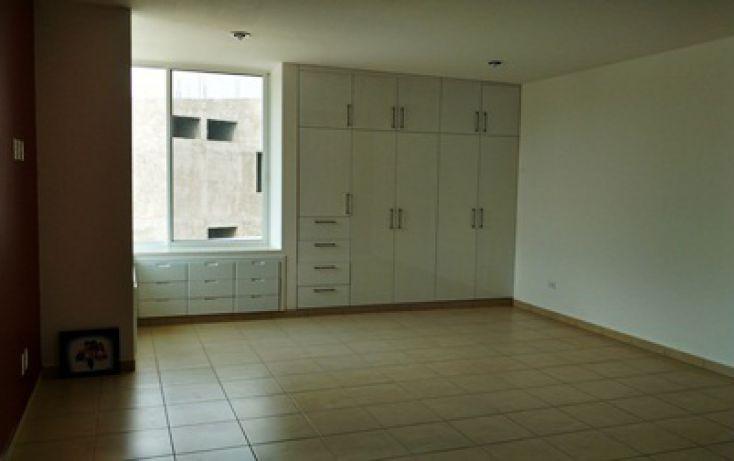 Foto de casa en venta en, cuautlixco, cuautla, morelos, 1853060 no 25