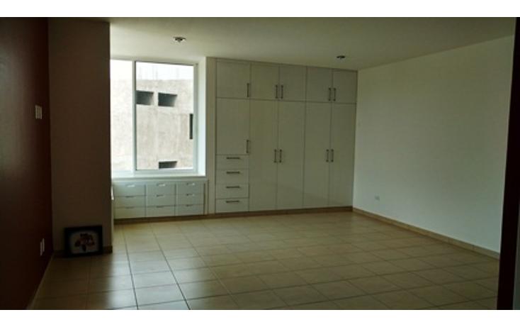 Foto de casa en venta en  , cuautlixco, cuautla, morelos, 1853060 No. 25