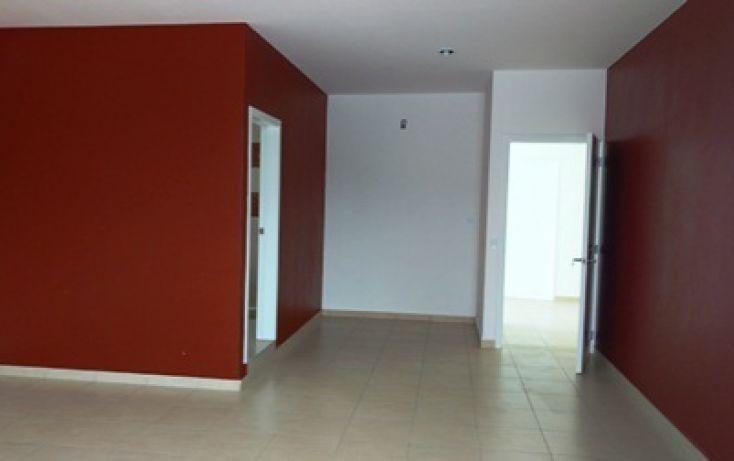 Foto de casa en venta en, cuautlixco, cuautla, morelos, 1853060 no 26