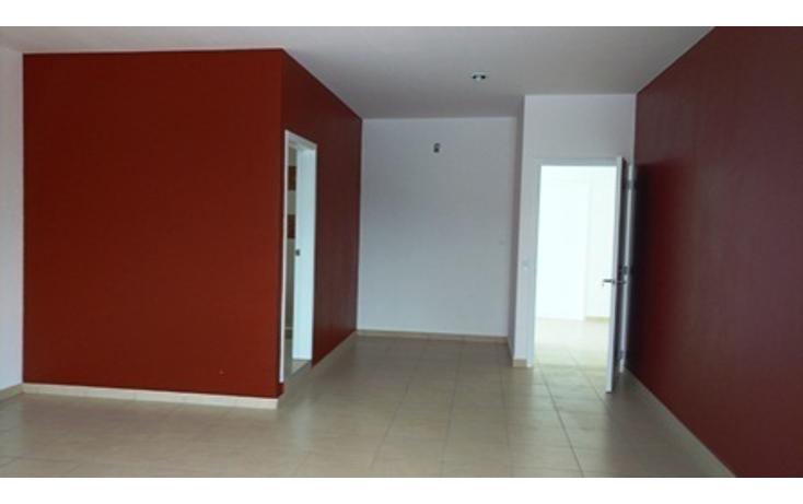 Foto de casa en venta en  , cuautlixco, cuautla, morelos, 1853060 No. 26