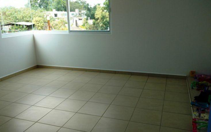 Foto de casa en venta en, cuautlixco, cuautla, morelos, 1853060 no 27