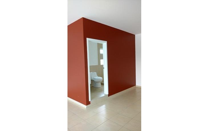 Foto de casa en venta en  , cuautlixco, cuautla, morelos, 1853060 No. 28