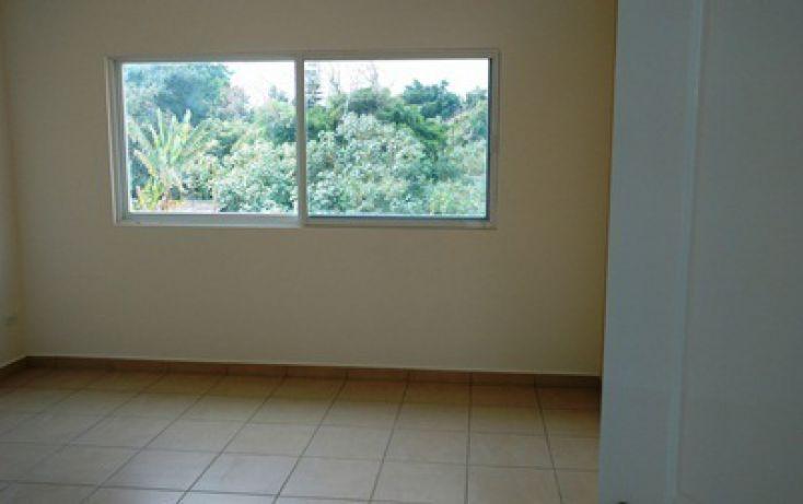 Foto de casa en venta en, cuautlixco, cuautla, morelos, 1853060 no 29