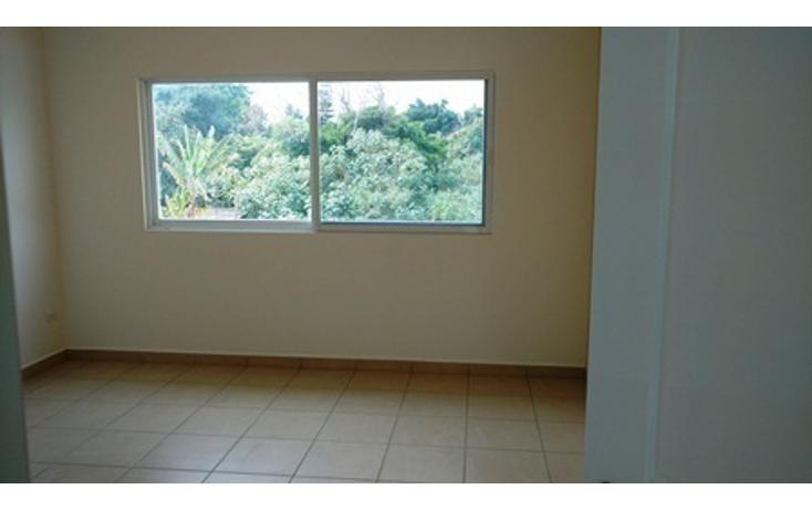 Foto de casa en venta en  , cuautlixco, cuautla, morelos, 1853060 No. 29