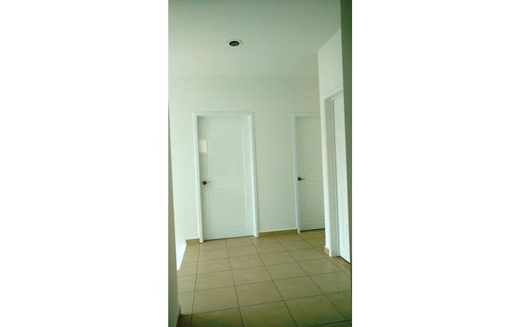 Foto de casa en venta en  , cuautlixco, cuautla, morelos, 1853060 No. 30