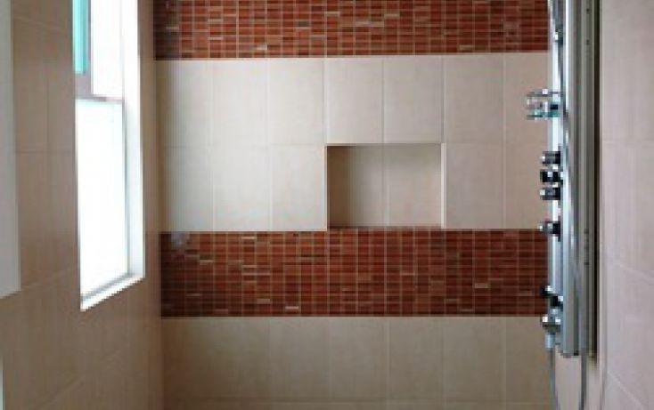 Foto de casa en venta en, cuautlixco, cuautla, morelos, 1853060 no 31