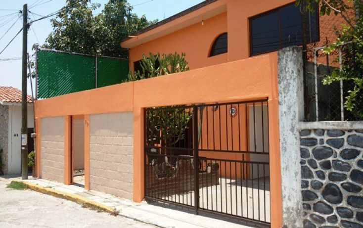 Foto de casa en renta en, cuautlixco, cuautla, morelos, 1871906 no 02
