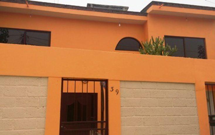 Foto de casa en renta en, cuautlixco, cuautla, morelos, 1871906 no 03
