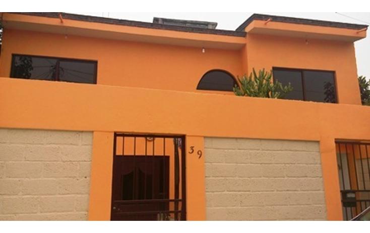 Foto de casa en renta en  , cuautlixco, cuautla, morelos, 1871906 No. 03
