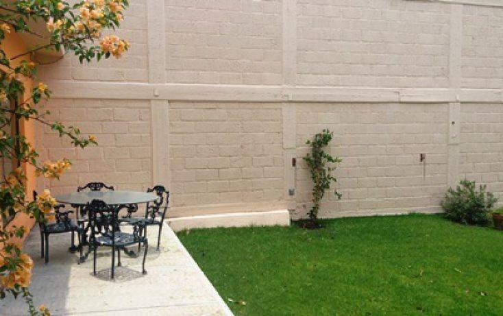 Foto de casa en renta en, cuautlixco, cuautla, morelos, 1871906 no 04
