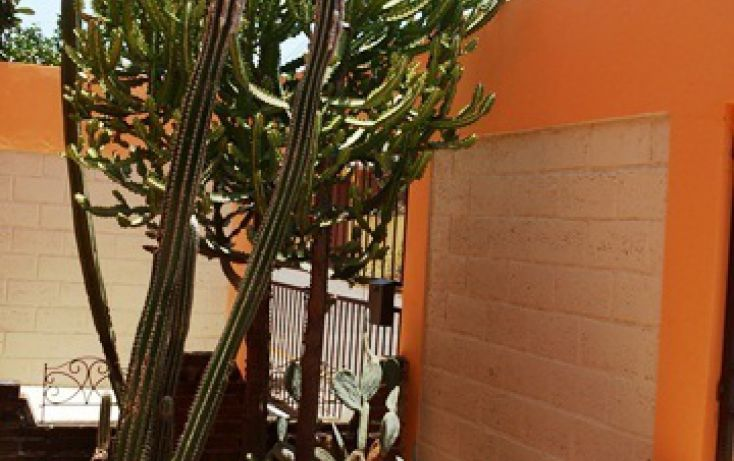 Foto de casa en renta en, cuautlixco, cuautla, morelos, 1871906 no 08